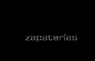 d0ff5b9f Zapatos Online, zapateria online y calzado | Passe Zapaterías
